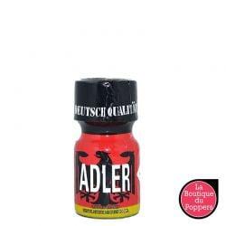 Poppers Adler pas cher