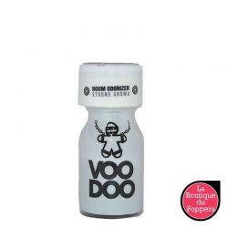 Poppers Voodoo 15ml pas cher